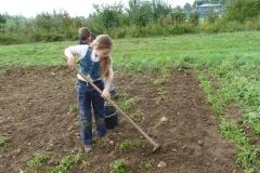 Aktionen_Naturlandkartoffeln_2011_04