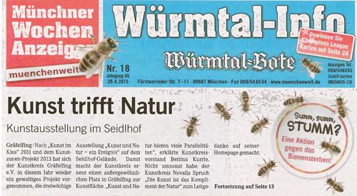 wuemtalinfo_29042015_kunst_trifft_natur-1